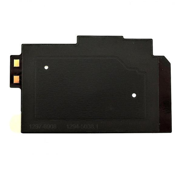 Modulo de Antena NFC para Sony Xperia Z5 Premium (E6853), Xperia Z5 Premium Dual (E6883)