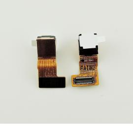 Camara Frontal de 5.1MP Original para Sony Xperia Z5 Premium (E6853), Xperia Z5 Premium Dual (E6883)