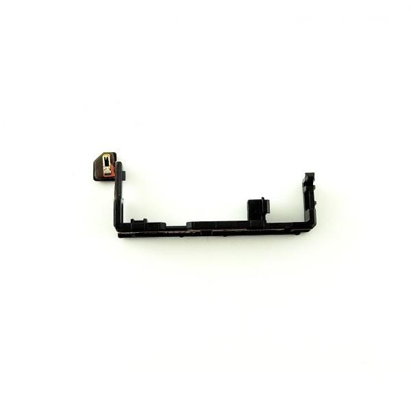 Modulo de Antena Principal para Sony Xperia Z5 Premium (E6853), Xperia Z5 Premium Dual (E6833, E6883)