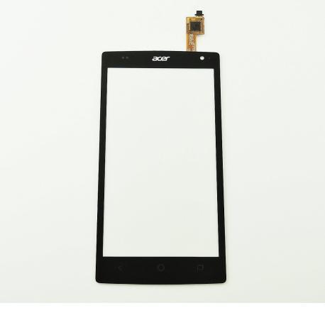 Pantalla Tactil para Acer Liquid Z5 / Z150 - Negra