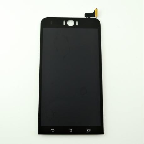 Pantalla LCD Display + Tactil para Asus ZenFone Selfie ZD551KL - Negra