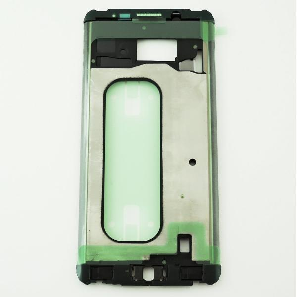 Carcasa Marco Frontal para Samsung Galaxy S6 Edge+ Plus SM-G928F