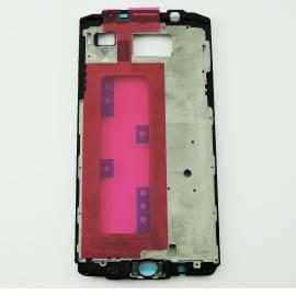 Carcasa Marco Frontal para Samsung Galaxy Note 5 N920F