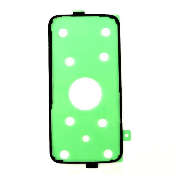 Adhesivo de Tapa Trasera de Bateria para Samsung Galaxy S7 SM-G930F
