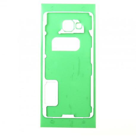 Adhesivo de Tapa Trasera para Samsung Galaxy A5 SM-A510 - Versión 2016