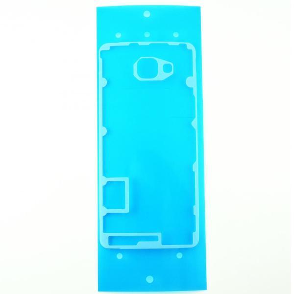 Adhesivo de Tapa Trasera para Samsung Galaxy A7 (2016) SM-A710