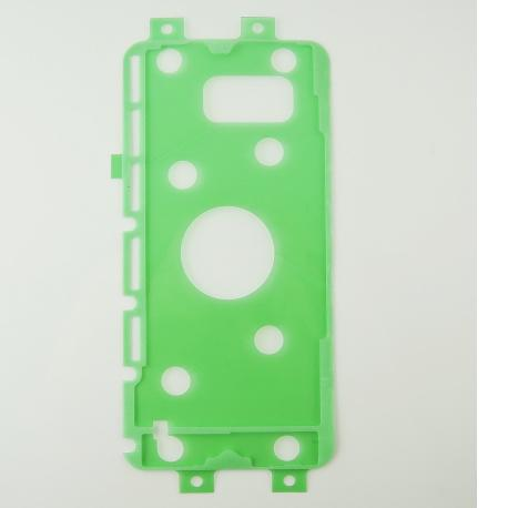 Adhesivo de Tapa Trasera de Bateria para Samsung Galaxy Note 5 N920F