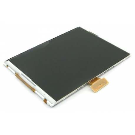 PANTALLA LCD SAMSUNG GALAXY MINI