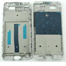 Carcasa Marco Frontal de LCD para Meizu M2 Note