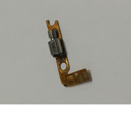 Flex Vibrador para Huawei Honor 4C