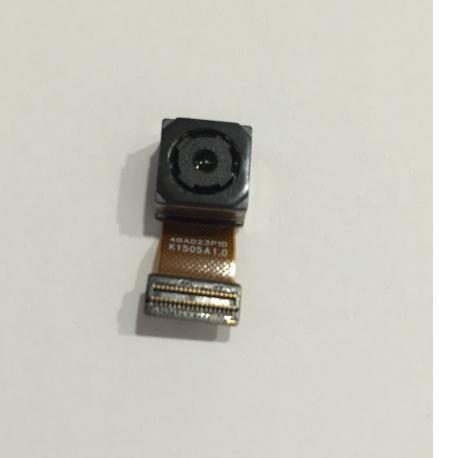 Camara Trasera Principal para Huawei Honor 4C / Huawei G Play Mini