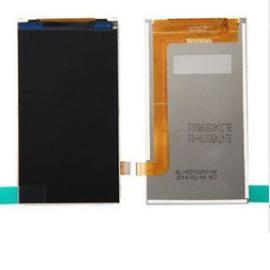 Pantalla LCD Display para Doogee DG800