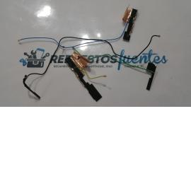 Set de Antenas Original para Acer Iconia TAB A1-811 - Recuperado