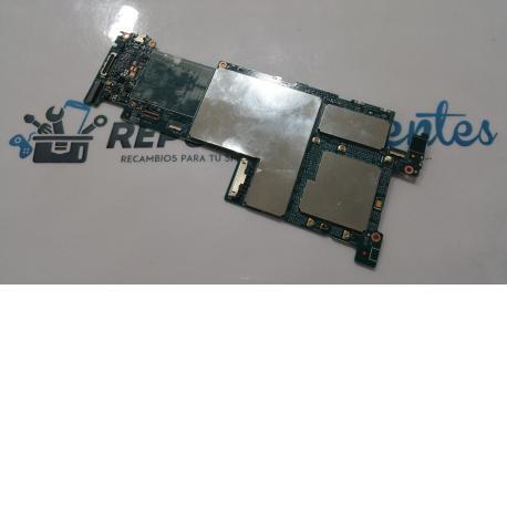 Placa Base para Acer Iconia TAB A1-810 - Recuperada