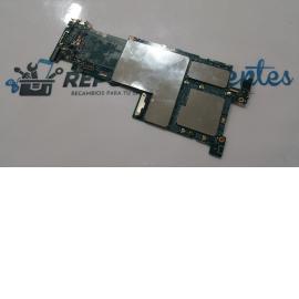 Placa Base para Acer Iconia TAB A1-811 - Recuperada