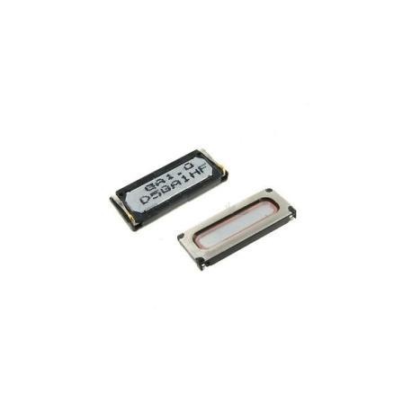 Altavoz Auricular para Huawei Mate S