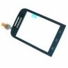 Repuesto pantalla tactil cristal Samsung Galaxy Chat B5330