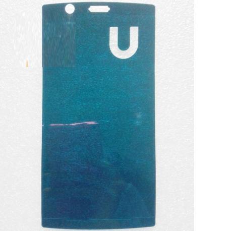 Ahdesivo de Pantalla para LG G4 H815