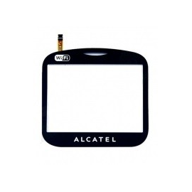 Repuesto pantalla tactil Original alcatel OT-813 OT813