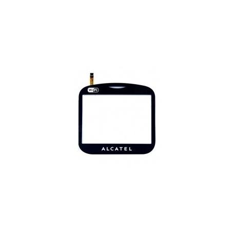 Repuesto pantalla tactil alcatel OT-813 OT813