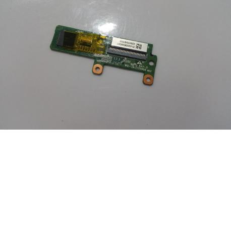 Modulo de conexion Acer Iconia Tab 8 A1-840 FHD - Recuperado