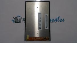 Pantalla LCD Acer Iconia Tab 8 A1-840 FHD - Recuperada