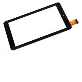 Pantalla Tactil de Tablet de 7 Pulgadas - FPC-70E2-V01 - Negra