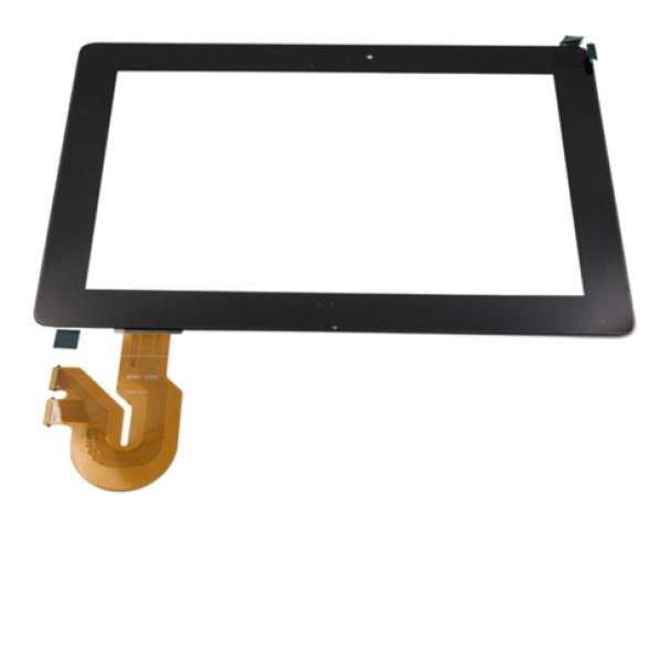 Pantalla Tactil para Tablet ASUS Transformer TF701 Me301 5235N FPC1 - Negra