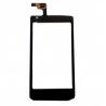 Repuesto pantalla tactil Alcatel OT-992, OT992