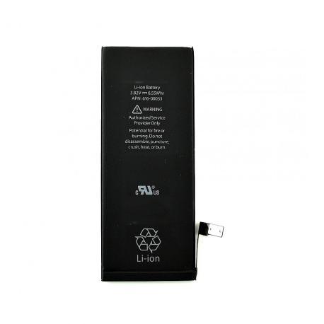Bateria para iPhone 6s de 1715mAh