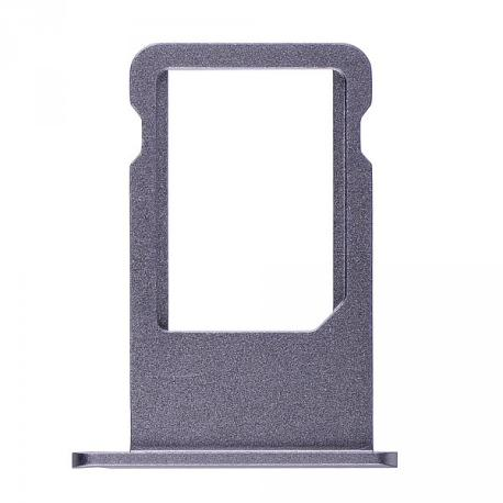 Bandeja de Tarjeta SIM para iPhone 6s - Gris