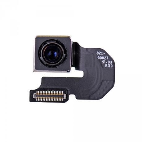 Camara Principal Trasera Original para iPhone 6s