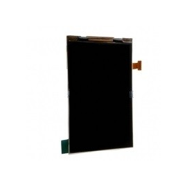 Repuesto pantalla lcd Alcatel OT-995, OT995