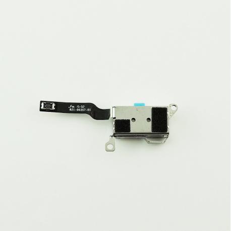 Vibrador para iPhone 6s Plus