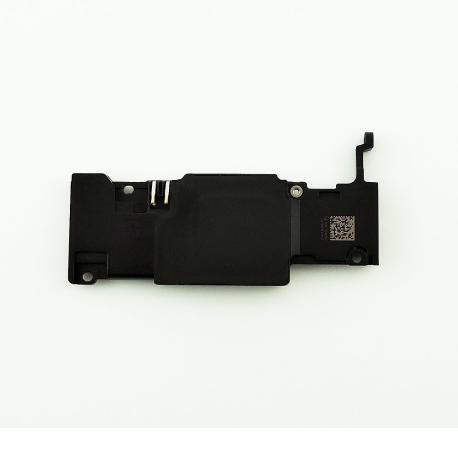 Altavoz Buzzer Speaker para iPhone 6s Plus