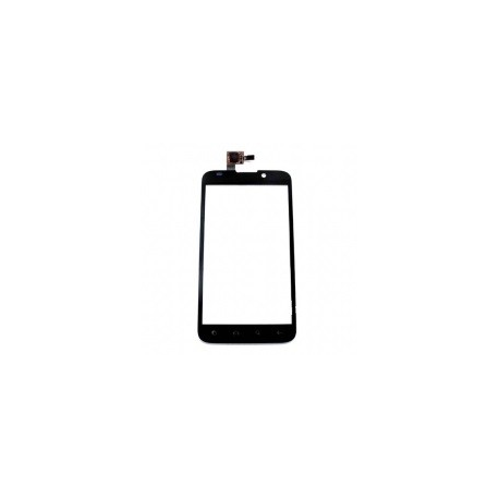 Repuesto pantalla tactil Alcatel OT-995, OT995