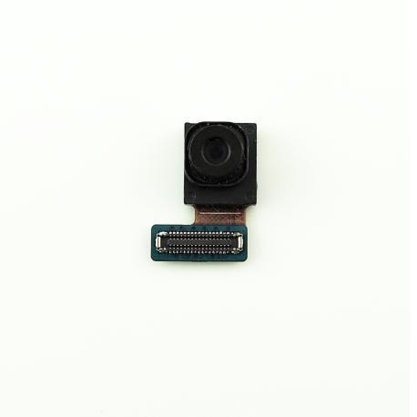 Camara Chat Frontal de 5MP para Samsung Galaxy S7 SM-G930F, Galaxy S7 Edge SM-G935F