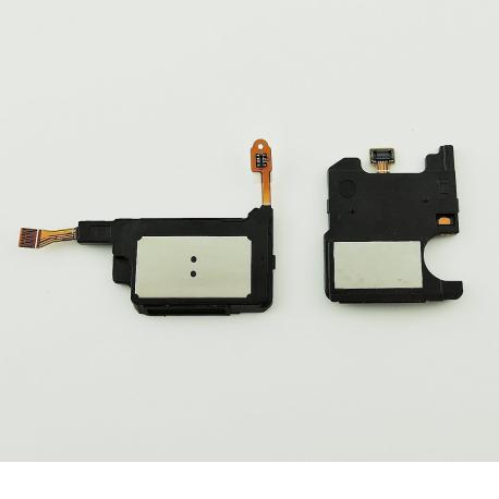 Modulo de Altavoz Speaker Izquierdo y Derecho para Samsung Galaxy Tab S2 9.7 SM-T810 SM-T813