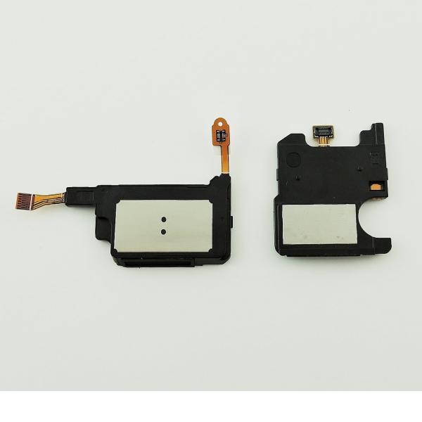 Modulo de Altavoz Speaker Izquierdo y Derecho para Samsung Galaxy Tab S2 9.7 SM-T810