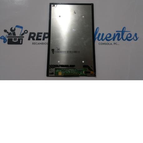 Pantalla LCD Acer Iconia One 8 B1-810 - Recuperada