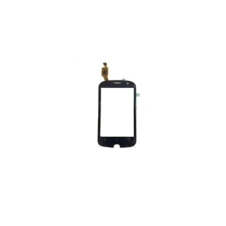 Repuesto pantalla tactil Alcatel OT-990, OT990