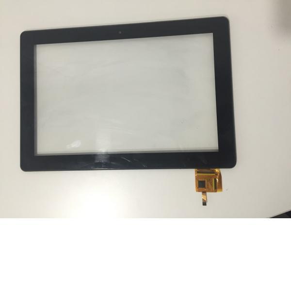 Pantalla Tactil con Marco original Tablet Yarvik TAB13-201 - Recuperada