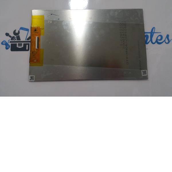 Pantalla LCD Display Acer Iconia One 10 B3-A20
