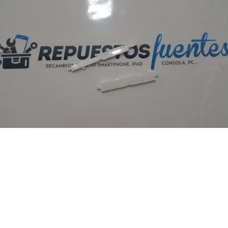 Tapa para altavoces Buzzer Acer Iconia One 10 B3-A20 - Recuperada