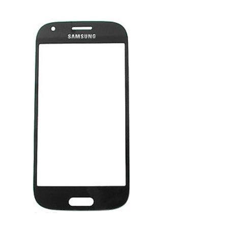 Pantalla de Cristal para Samsung Galaxy Ace 4 G357 G357F - Negra