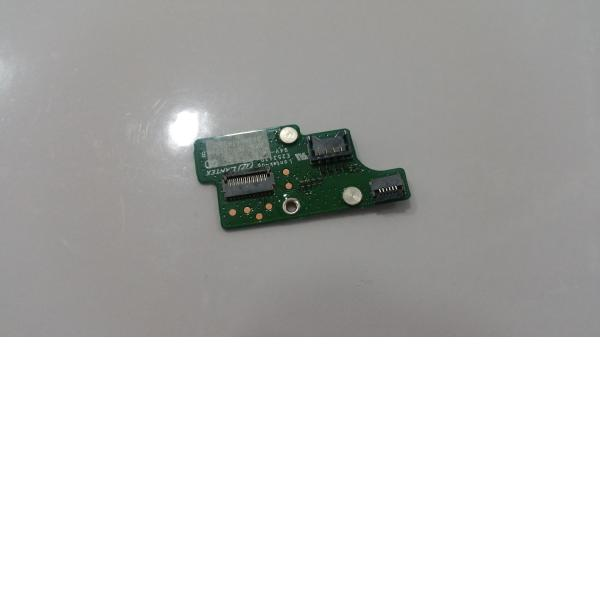 Modulo de conexion Acer iconia one 8 b1-830 - Recuperado