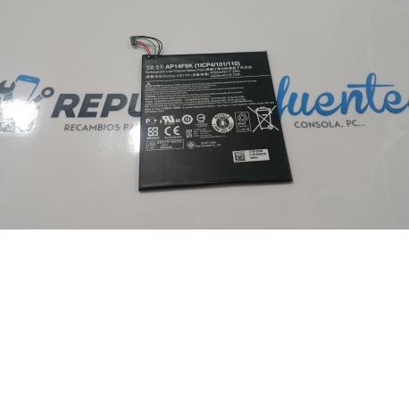 Bateria original Acer iconia one 8 b1-830 - Recuperada