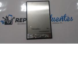 Pantalla LCD Acer iconia one 8 b1-830 - Recuperada