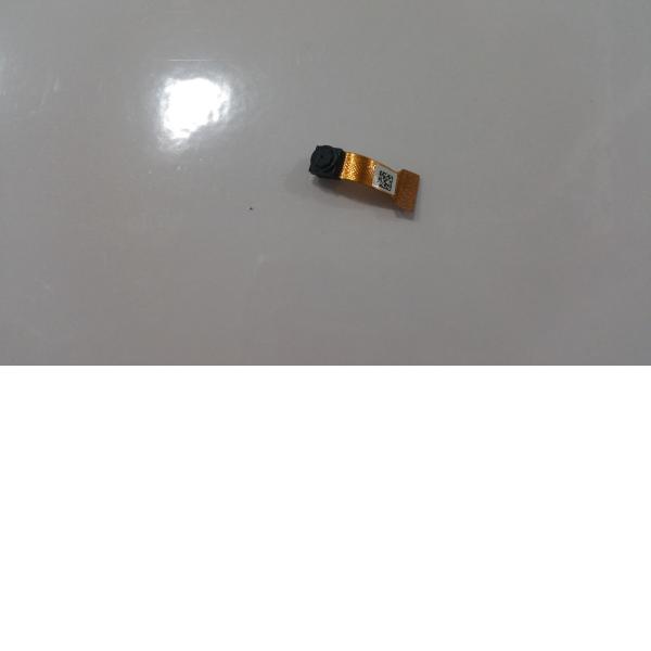 Camara Delantera Acer iconia one 8 b1-830 - Recuperada