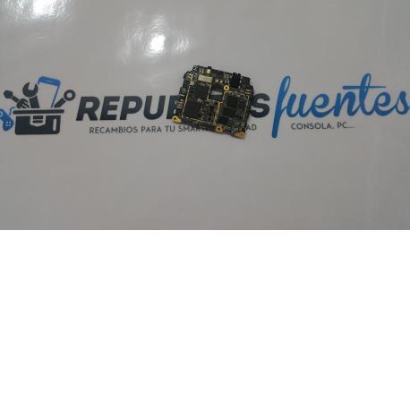 Placa base original Asus Zenfone 2 Z00AD - Recuperada